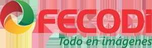 FECODI